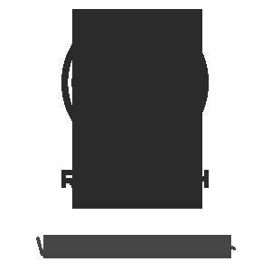 Re:birth Design