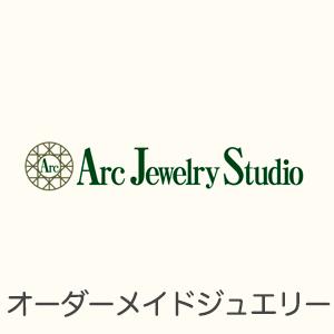Arc Jewelry Studio