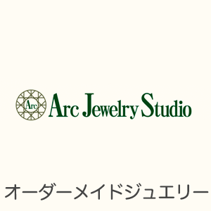 Arc Jewelry Studio