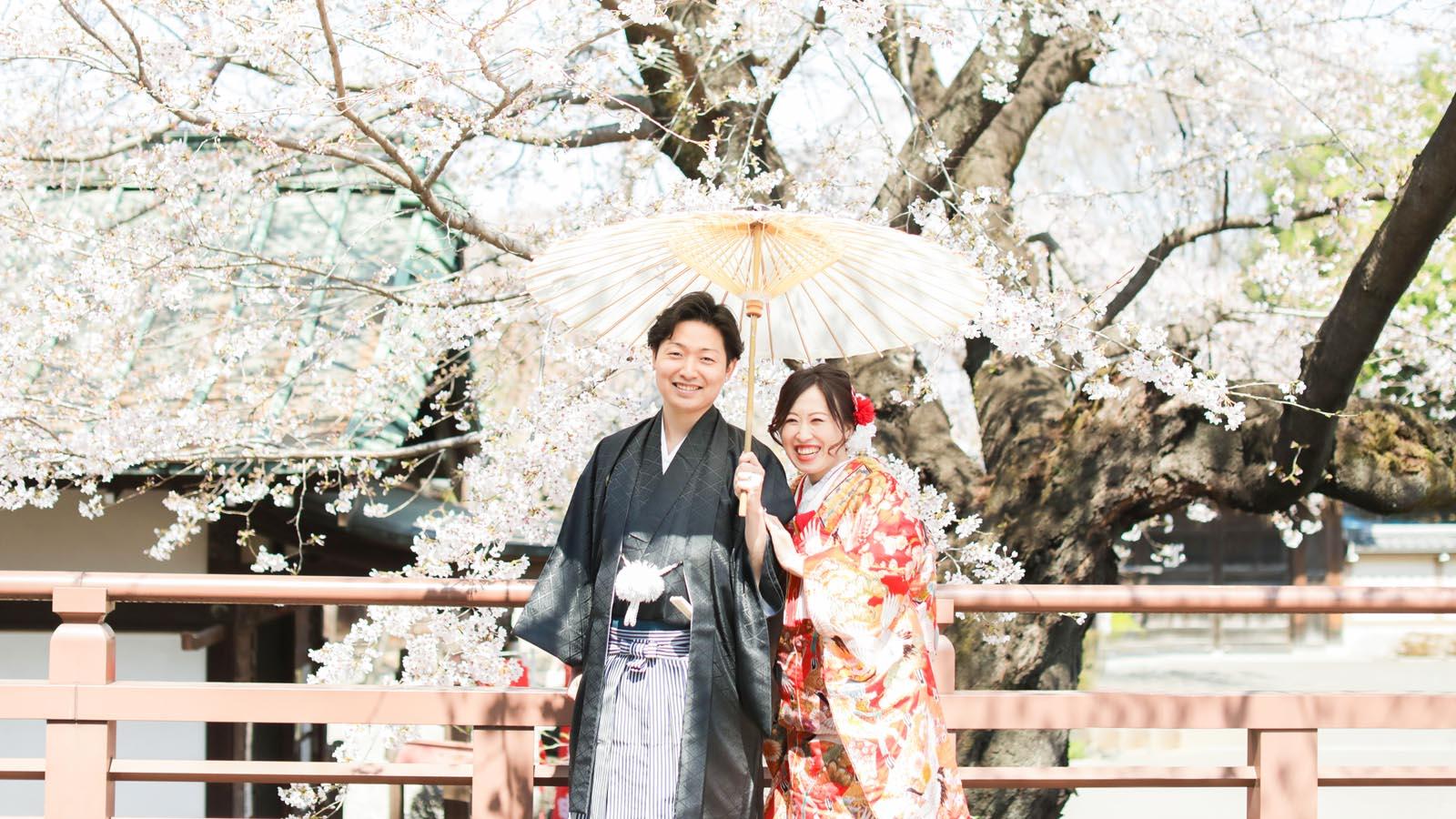 Toi et Moi Wedding1