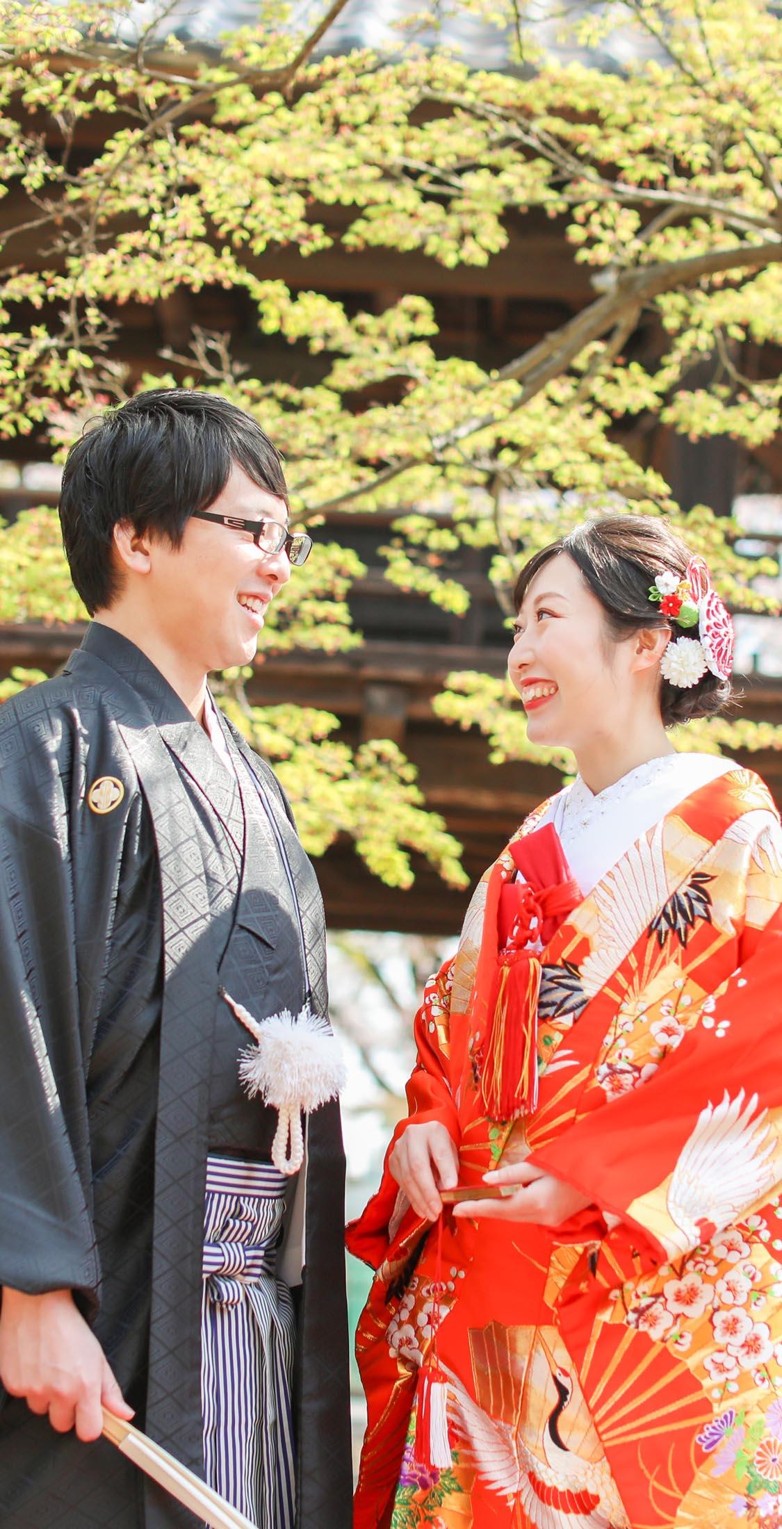 Toi et Moi Wedding3