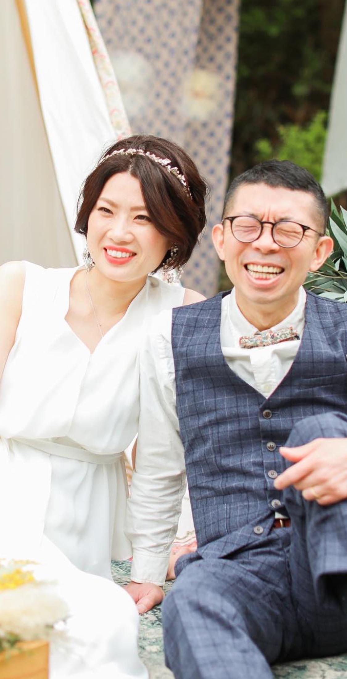 Toi et Moi Wedding4